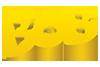 logo_BOB