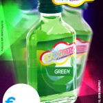 poster_green